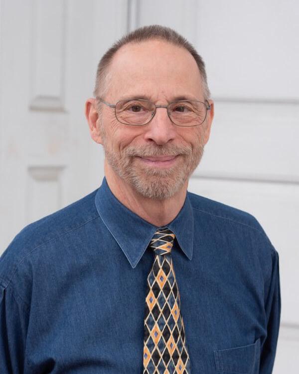 George Kahl