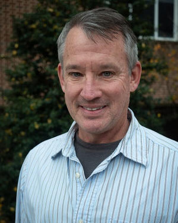 Tim Gause