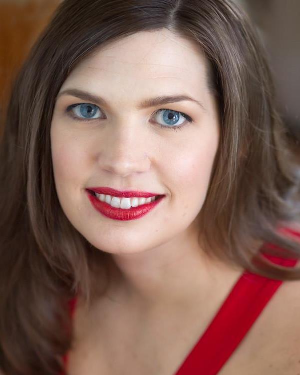 Leah Inger